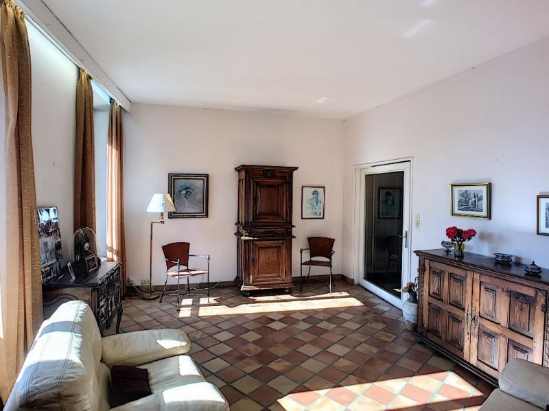 Vendita casa Avignon 498000€ - Fotografia 2