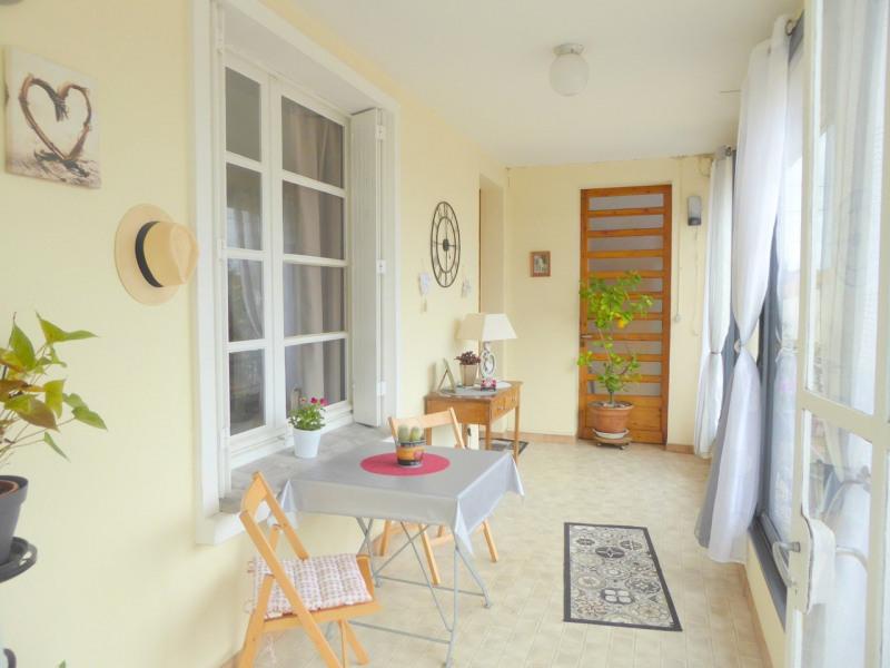 Sale house / villa Châteaubernard 170800€ - Picture 12