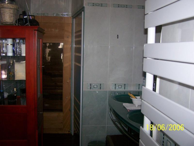 Sale house / villa Bran 270000€ - Picture 10