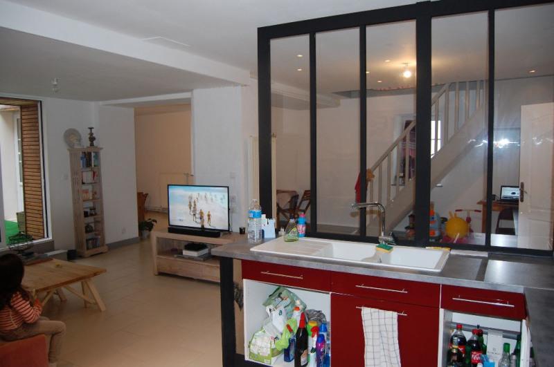 Vente maison / villa Nuaille d aunis 224900€ - Photo 3
