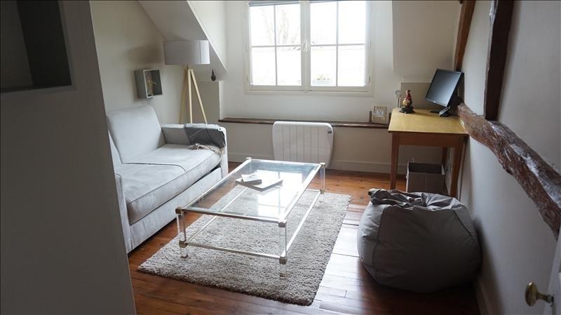 Venta  casa Bueil proche 287000€ - Fotografía 8