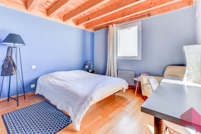 Vente de prestige maison / villa Villefranche de lauragais 549000€ - Photo 8