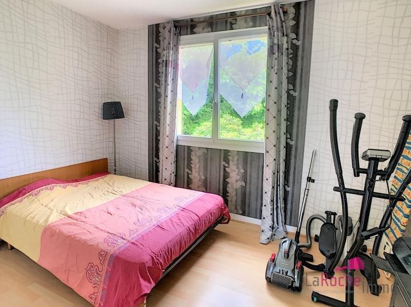Sale house / villa Ploudaniel 219450€ - Picture 7