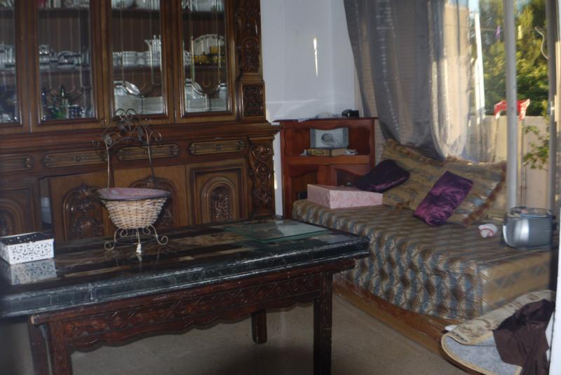 Sale apartment Marseille 11ème 63000€ - Picture 1