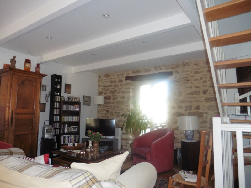 Sale apartment Quimper 199 500€ - Picture 8