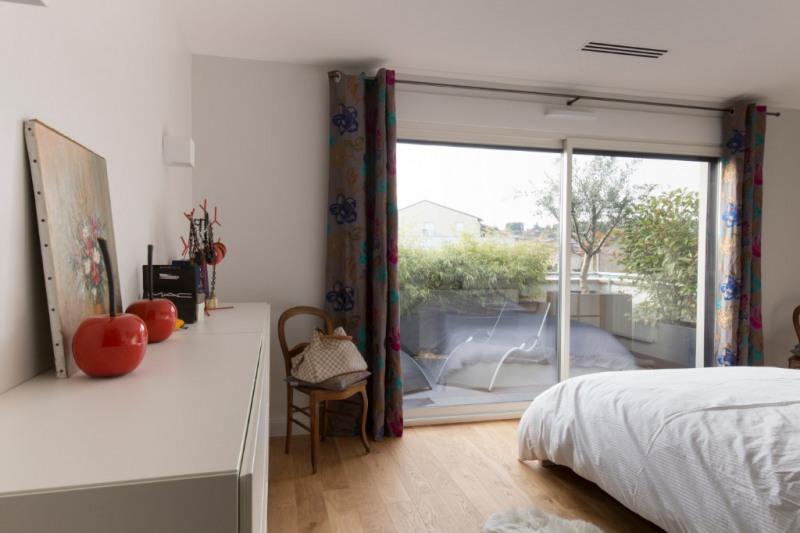 Sale apartment Limoges 483500€ - Picture 4