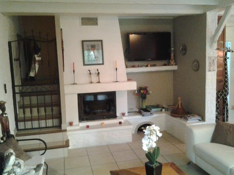 Sale house / villa Sete 349800€ - Picture 4