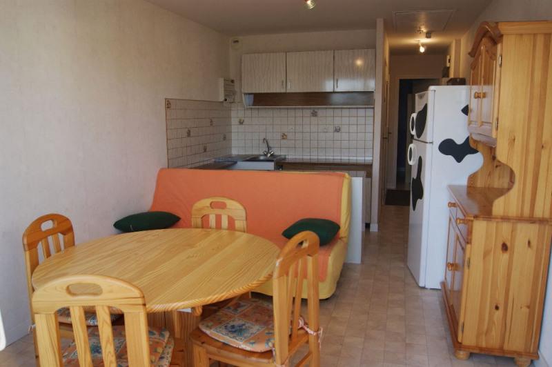 Sale apartment Stella 100200€ - Picture 3