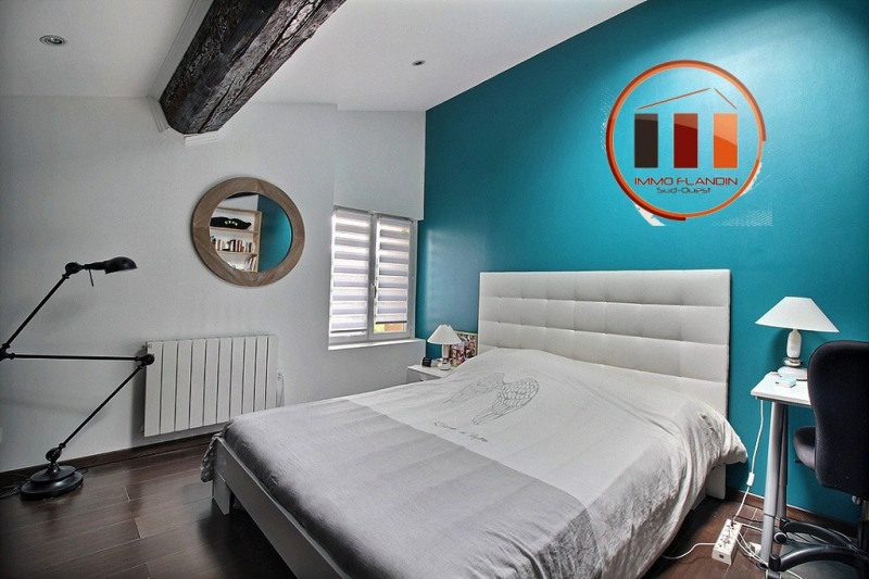Sale apartment Charly 298000€ - Picture 4