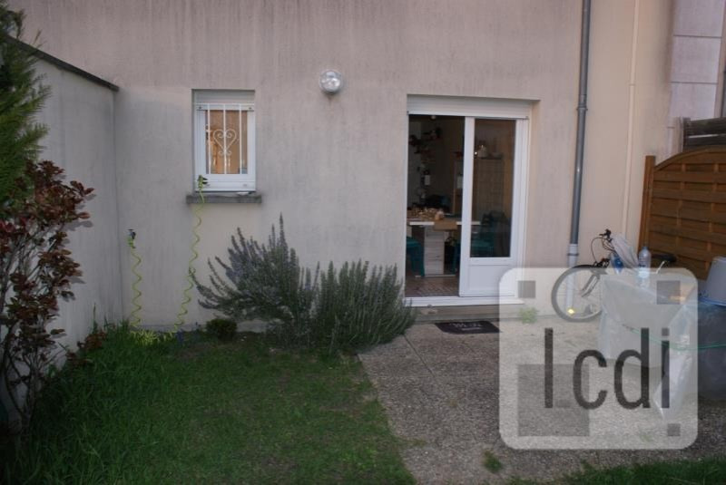 Vente appartement Saint-jean-de-braye 149 500€ - Photo 1