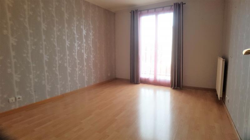 Vente maison / villa Noiseau 410000€ - Photo 7