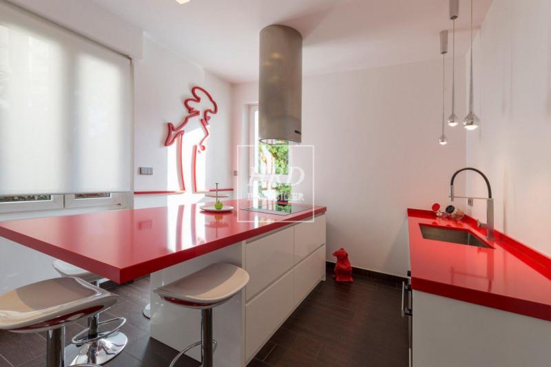 Venta de prestigio  casa Strasbourg 1463000€ - Fotografía 9