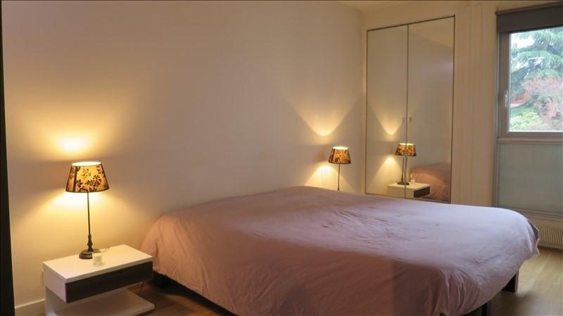 Location appartement Boulogne billancourt 1505€ CC - Photo 2