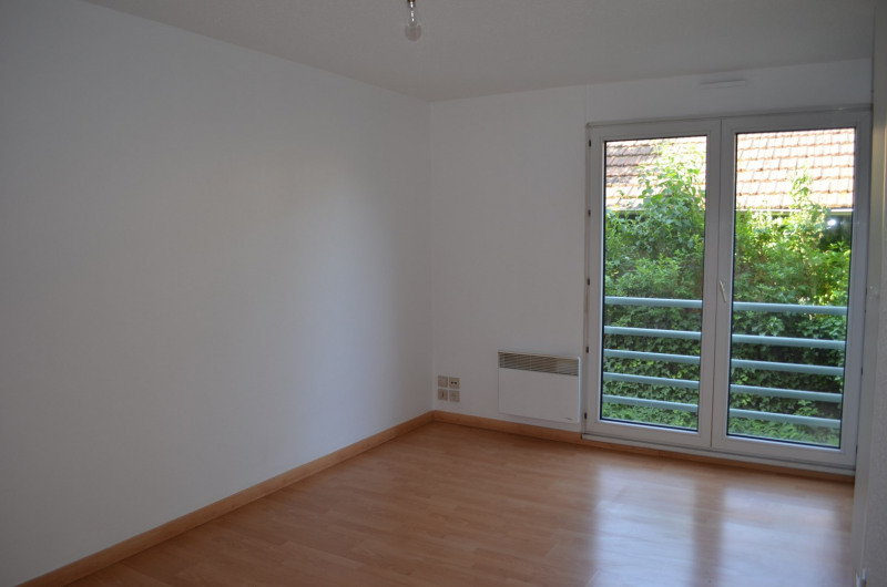 Location appartement Toulouse 417€ CC - Photo 1