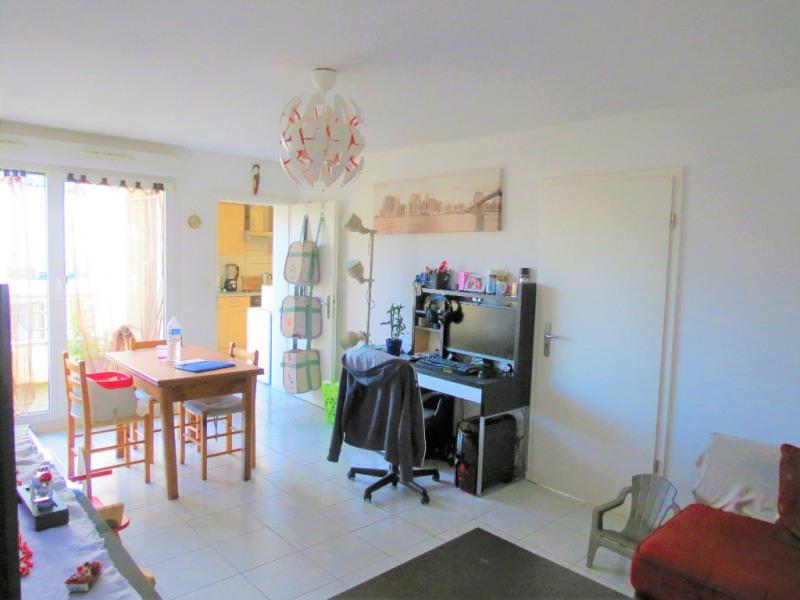 Sale apartment Ottmarsheim 147000€ - Picture 2