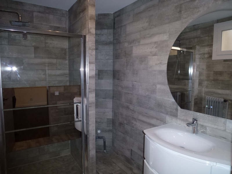 Vente appartement Chambery 262000€ - Photo 6