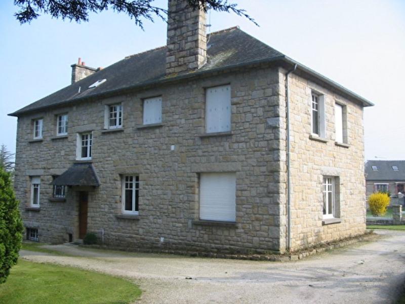 Sale house / villa Plancoet 250425€ - Picture 2