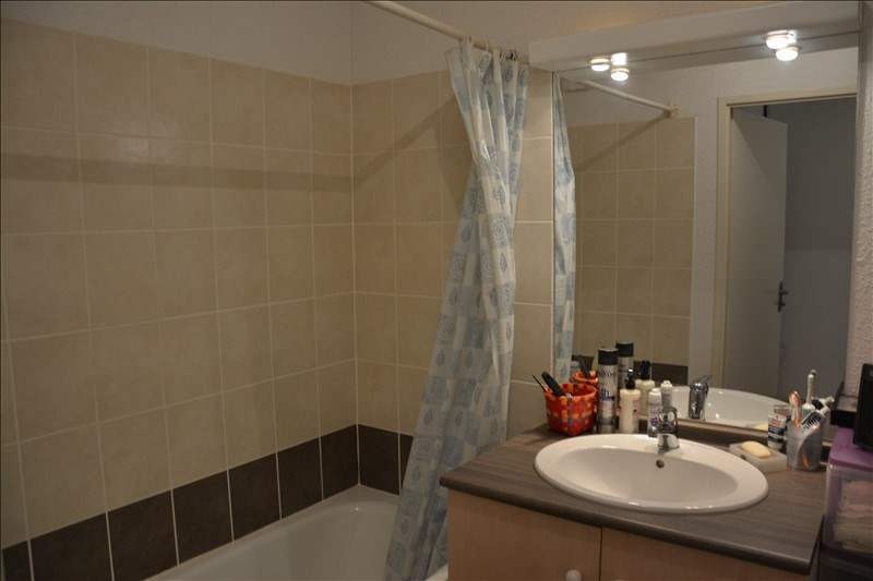 Vente appartement Lanta 105 000€ - Photo 5