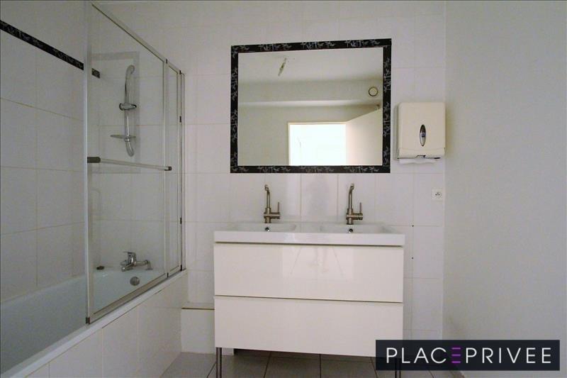 Venta  apartamento Nancy 213000€ - Fotografía 7
