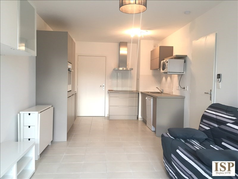Location appartement Aix en provence 849€ CC - Photo 14