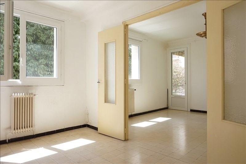 Locação apartamento Montpellier 840€ CC - Fotografia 3