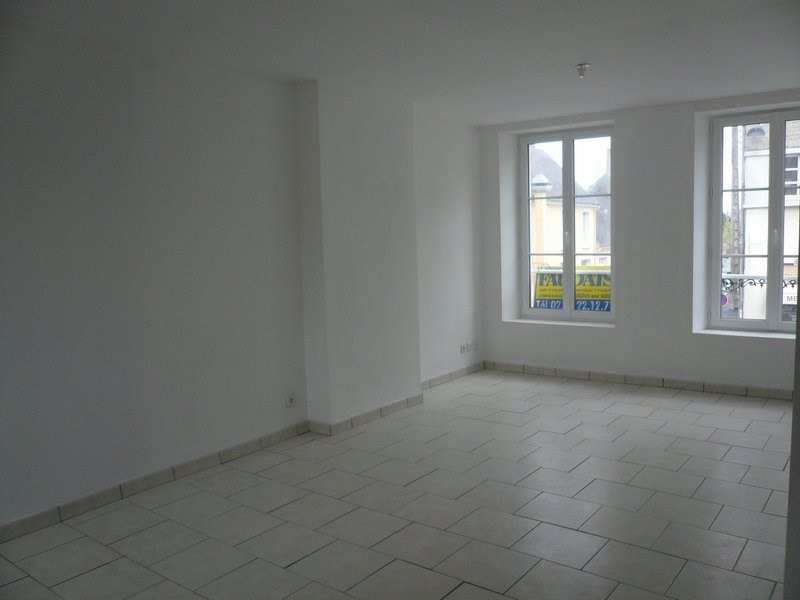Location appartement Isigny sur mer 457€ CC - Photo 3