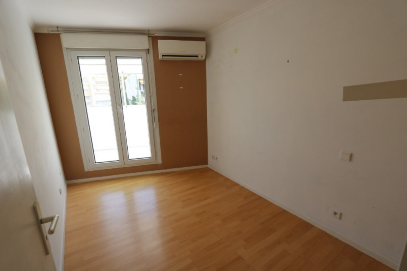 Vente appartement Nice 284 000€ - Photo 9