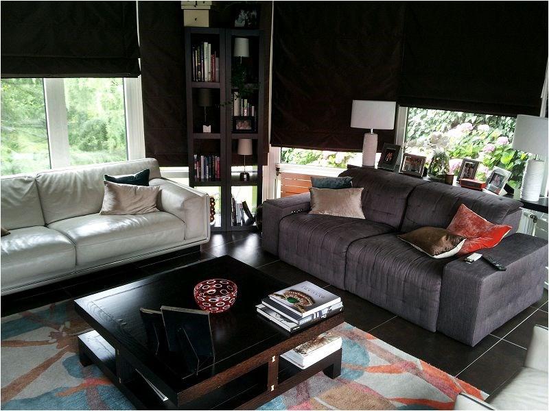 Vente de prestige maison / villa Savigny sur orge 1050000€ - Photo 5