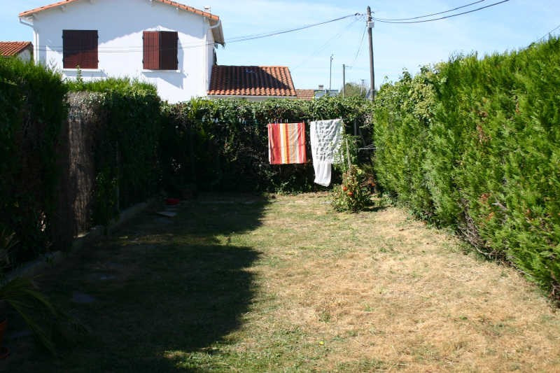 Location maison / villa Royan 560€ CC - Photo 3