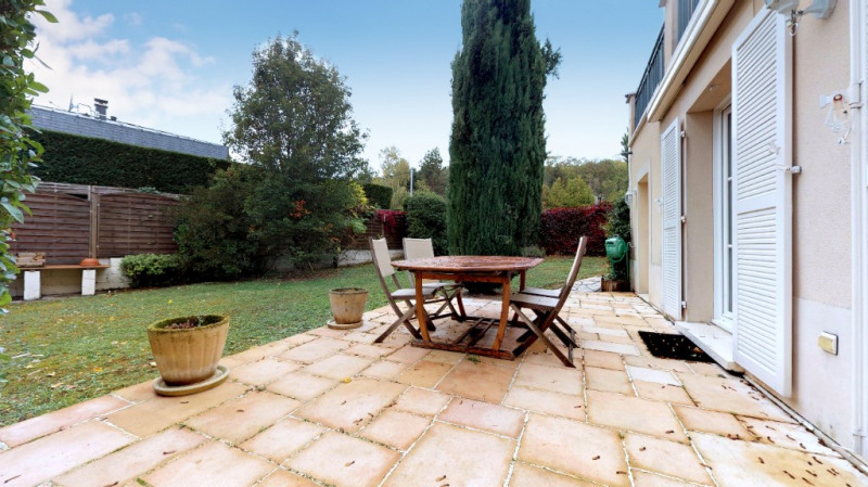 Vente maison / villa Igny 595000€ - Photo 6