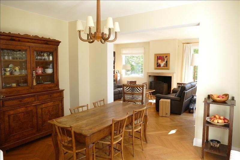 Deluxe sale house / villa Verrieres le buisson 1015000€ - Picture 5