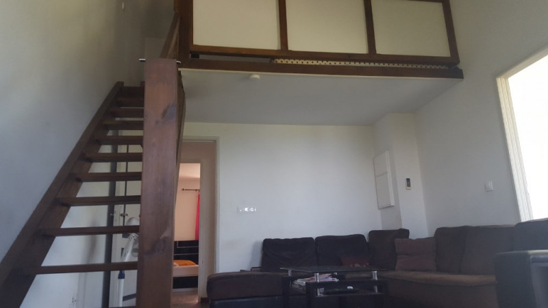 Sale apartment Le piton saint leu 183 600€ - Picture 6