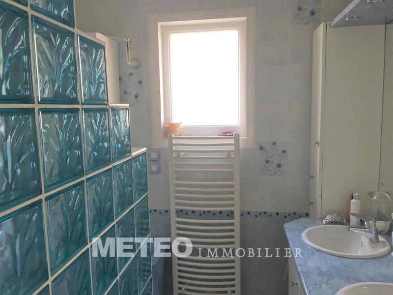 Vente maison / villa Les sables d'olonne 380000€ - Photo 9