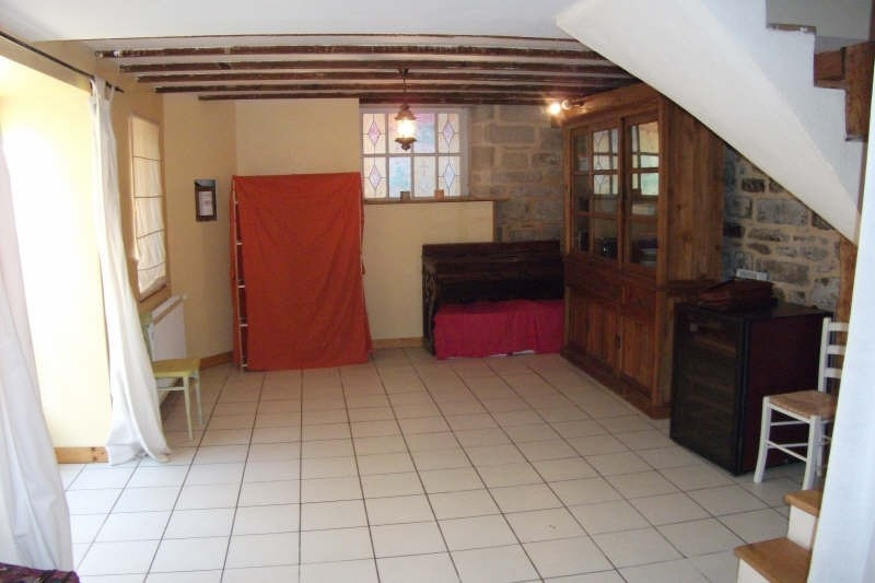 Vente maison / villa Pont croix 125 520€ - Photo 2