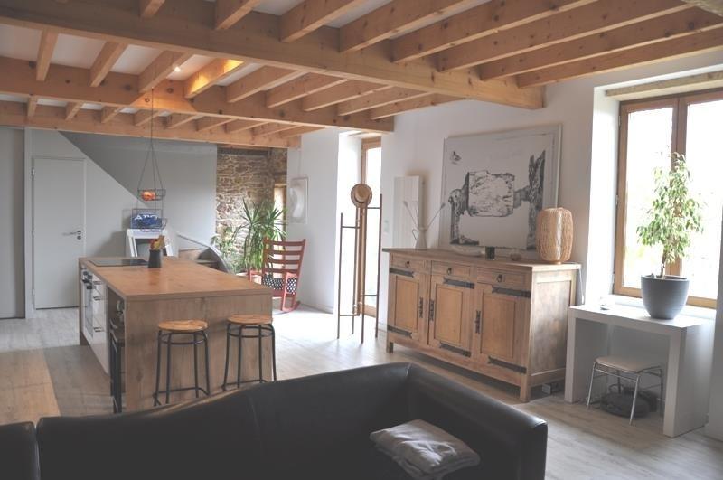 Vente maison / villa Le bois d oingt 285000€ - Photo 6