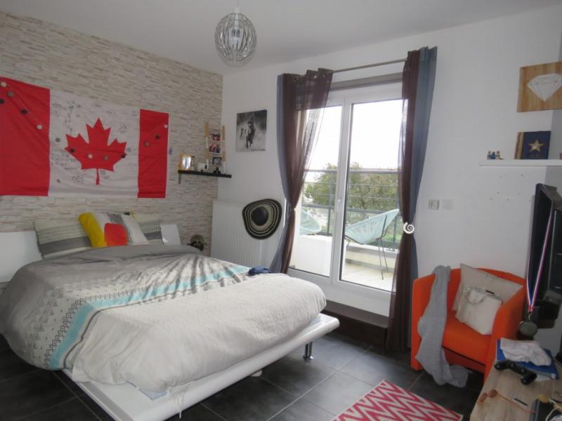 Sale house / villa Pont l abbe 293500€ - Picture 6