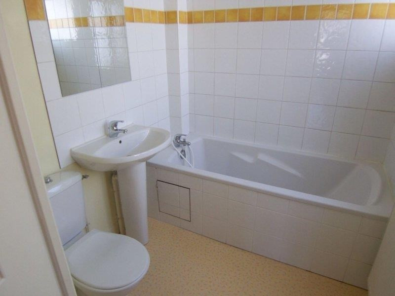Rental apartment Troyes 476€ CC - Picture 6