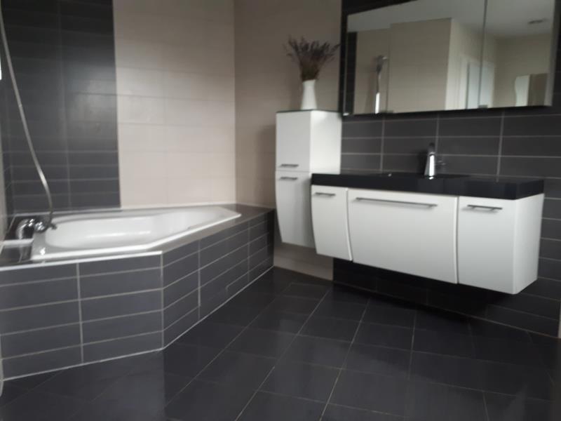 Deluxe sale house / villa Bouxwiller 309000€ - Picture 6