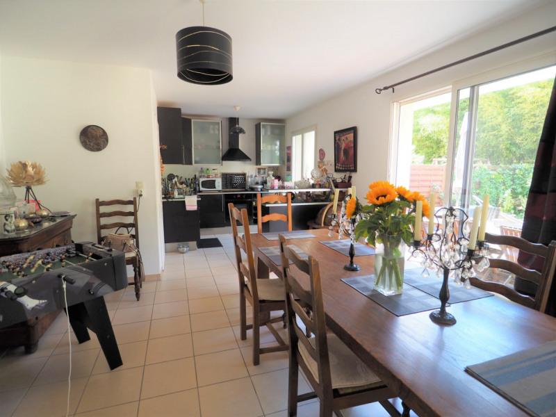 Vente maison / villa La teste de buch 420000€ - Photo 3