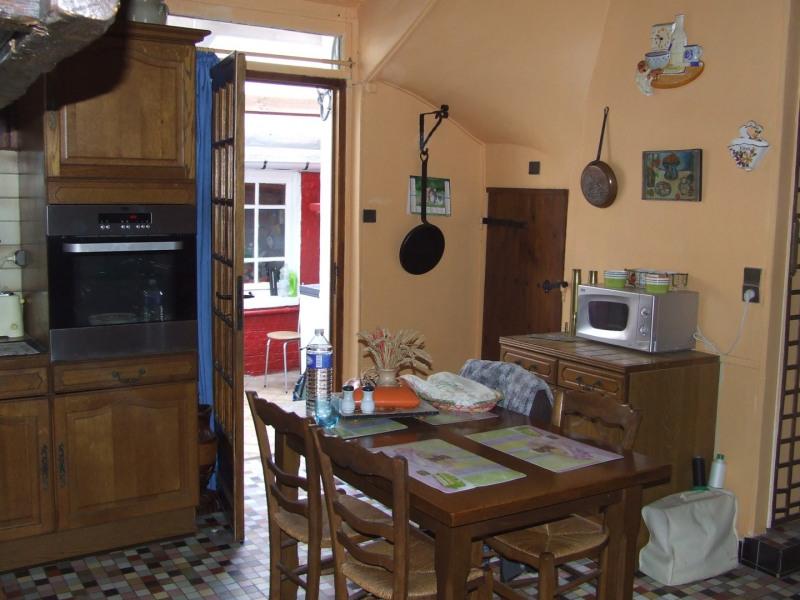 Vente maison / villa Sotteville les rouen 150000€ - Photo 6