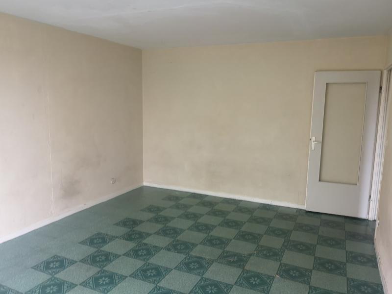 Revenda apartamento Evry 109000€ - Fotografia 2