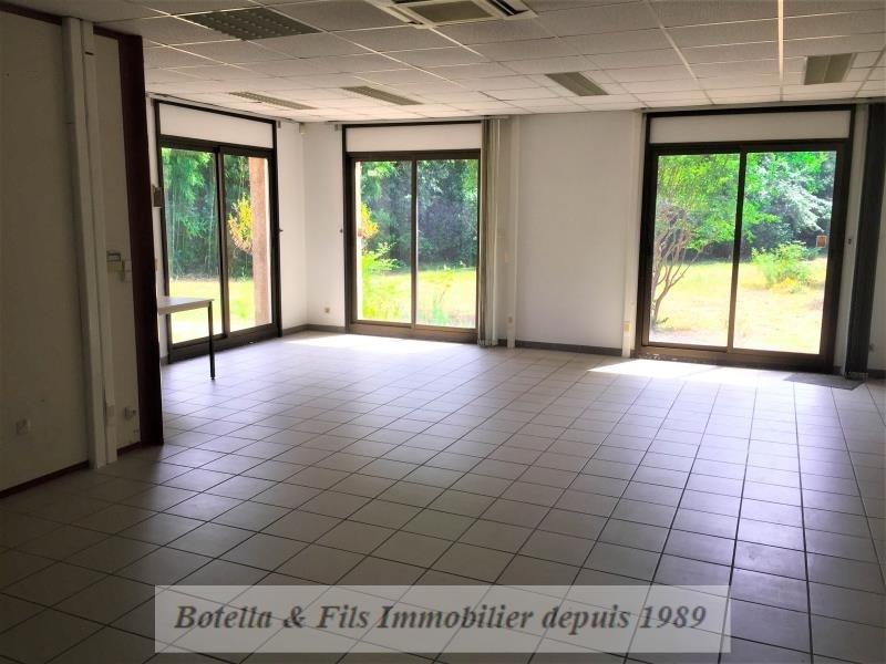Vente maison / villa Pont st esprit 405000€ - Photo 4