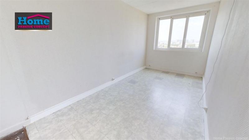 Vente appartement Nanterre 229000€ - Photo 5