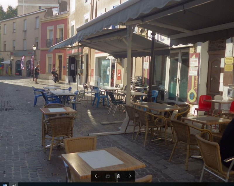Vente fonds de commerce boutique Martigues 29 000€ - Photo 2