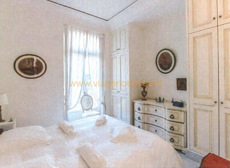 Viager appartement Beaulieu-sur-mer 800000€ - Photo 10