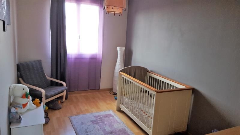 Sale apartment Troyes 79500€ - Picture 5