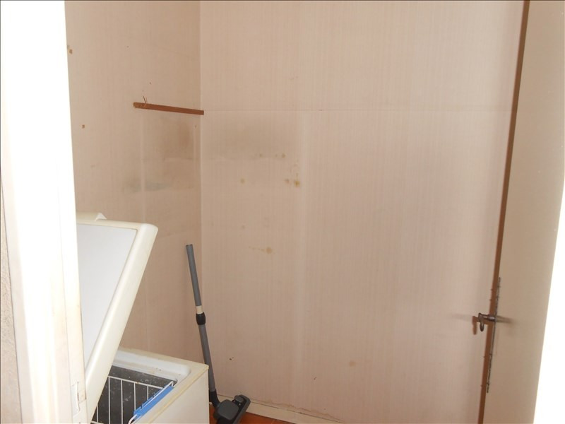 Sale apartment Vallauris 185 500€ - Picture 11