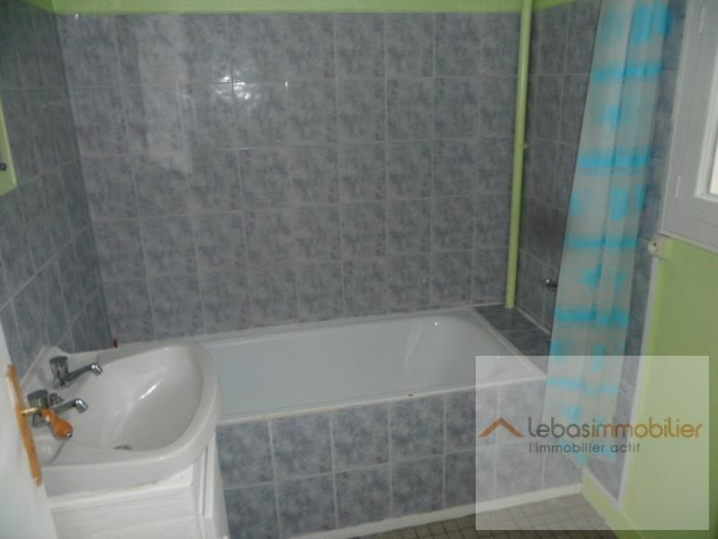 Location appartement Yvetot 457€ CC - Photo 4