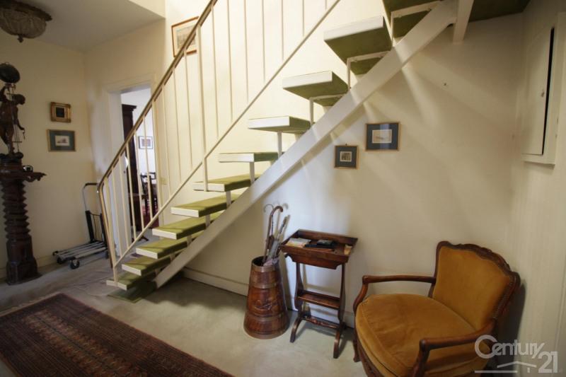 Immobile residenziali di prestigio appartamento Deauville 910000€ - Fotografia 4