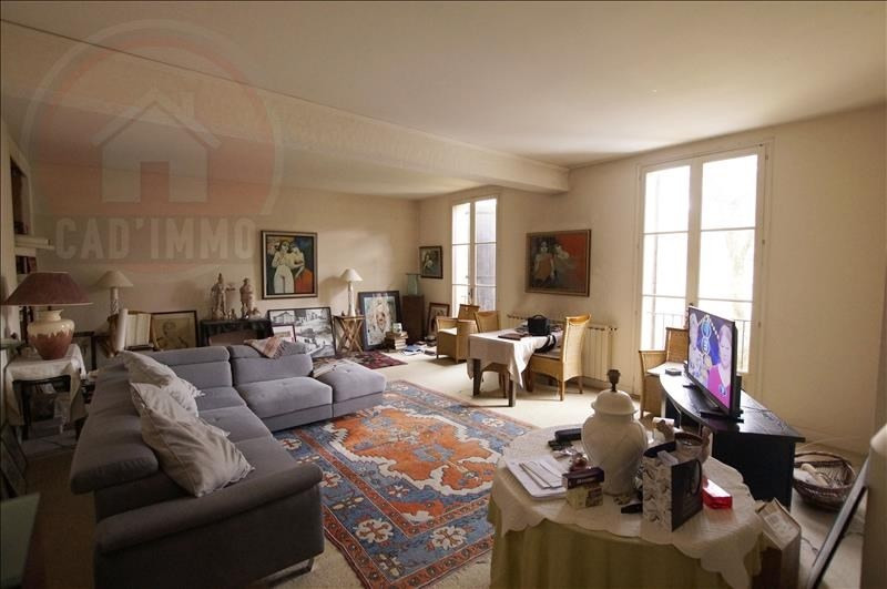 Sale house / villa Bergerac 155250€ - Picture 1